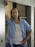 Побег / Prison Break (сериал 2005-2009) E0b1e0442599820