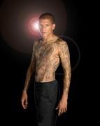 Побег / Prison Break (сериал 2005-2009) E7822a442599826