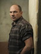 Побег / Prison Break (сериал 2005-2009) E84524442599921