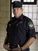 Побег / Prison Break (сериал 2005-2009) Ecbfeb442599823