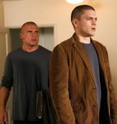 Побег / Prison Break (сериал 2005-2009) 0f910c442601461