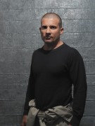 Побег / Prison Break (сериал 2005-2009) 2602b7442600077