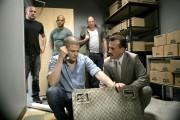 Побег / Prison Break (сериал 2005-2009) 370652442601904