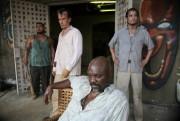 Побег / Prison Break (сериал 2005-2009) 3755e5442602762