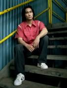 Побег / Prison Break (сериал 2005-2009) 55c717442601705