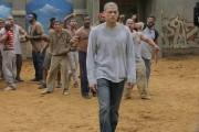 Побег / Prison Break (сериал 2005-2009) 563a2d442602710
