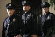 Побег / Prison Break (сериал 2005-2009) 5cf464442601784
