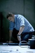 Побег / Prison Break (сериал 2005-2009) 7644c9442601297