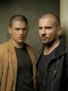 Побег / Prison Break (сериал 2005-2009) 84878e442601009