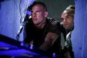 Побег / Prison Break (сериал 2005-2009) 8e45cb442601945