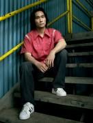 Побег / Prison Break (сериал 2005-2009) 910a8d442602223