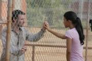 Побег / Prison Break (сериал 2005-2009) 97bac9442602659