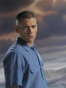 Побег / Prison Break (сериал 2005-2009) 9d38b0442600156