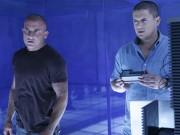 Побег / Prison Break (сериал 2005-2009) A2d124442601731