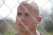 Побег / Prison Break (сериал 2005-2009) Ab39b9442602768