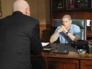 Побег / Prison Break (сериал 2005-2009) B0fdb6442601769