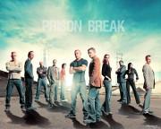 Побег / Prison Break (сериал 2005-2009) Bffaa1442601895