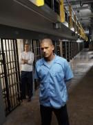 Побег / Prison Break (сериал 2005-2009) D72da4442600023