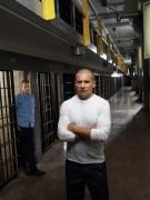 Побег / Prison Break (сериал 2005-2009) E83bdf442600048