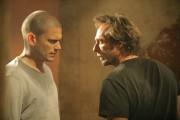 Побег / Prison Break (сериал 2005-2009) F65652442602635