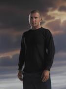 Побег / Prison Break (сериал 2005-2009) Fb2a01442600061