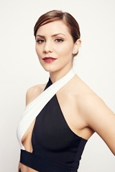 Katharine McPhee - Smallz & Raskind portraits for the The 41st Annual People's Choice Awards in Los Angeles - 01/07/2015 x14 01524b442623642