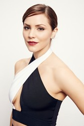 Katharine McPhee - Smallz & Raskind portraits for the The 41st Annual People's Choice Awards in Los Angeles - 01/07/2015 x14 0768a2442623693