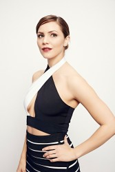 Katharine McPhee - Smallz & Raskind portraits for the The 41st Annual People's Choice Awards in Los Angeles - 01/07/2015 x14 41efad442623327
