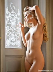 http://thumbnails114.imagebam.com/44275/981ea6442740696.jpg