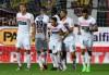 фотогалерея Bologna FC 345f5a442842099