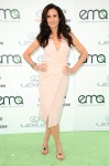 Andie MacDowell Environmental Media Association Hosts Its 25th Annual EMA Awards  Ocotber 24-2015 x5