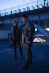 """Gotham: Трейлер и фото к эпизоду """"В огне"""""""