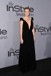 Gwyneth Paltrow - 2015 InStyle Awards in LA 10/26/15