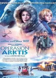 e3988b443318735 - Operación Ártico [2015][Dvdrip][Español][Aventuras]