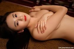 http://thumbnails114.imagebam.com/44356/27a951443554922.jpg
