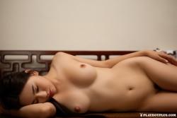 http://thumbnails114.imagebam.com/44356/54b989443554908.jpg