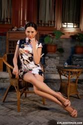 http://thumbnails114.imagebam.com/44356/e20d8f443554273.jpg