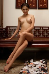 http://thumbnails114.imagebam.com/44356/f3a307443554690.jpg