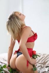 katie may porn