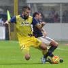 фотогалерея AC Milan - Страница 12 5db88d443794036