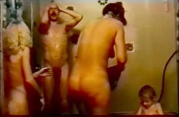 pornushka   jag ar maria 1979