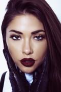 Arianny Celeste - Mike Ho Photography (2xHQ)