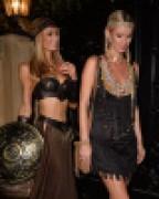 http://thumbnails114.imagebam.com/44411/068298444106127.jpg