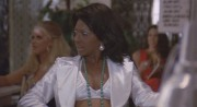Nichelle Nichols - Truck Turner (1974) (bra/pokies/upskirt/sideboob) 1080p