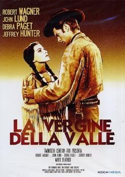 La vergine della valle (1955) DVD9 Copia 1:1 ITA-MULTI