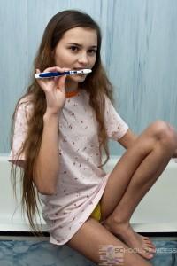 school princess set schoolgirl tamara zaitseva gallery