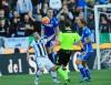 фотогалерея Udinese Calcio - Страница 2 3ad5c3444496253