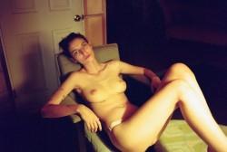 http://thumbnails114.imagebam.com/44463/f80f45444628217.jpg