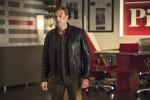 "The Flash: Трейлер и фото к эпизоду ""Свет и тьма"""