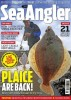 Sea Angler from Issue 522 pdf